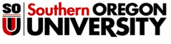 southern-oregon-university-logo