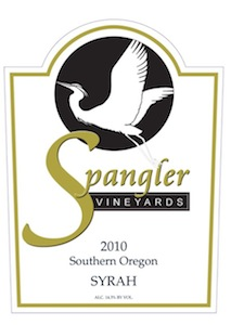 spangler-vineyards-syrah-2010-label