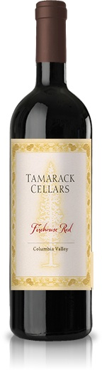 tamarack-firehouse-red