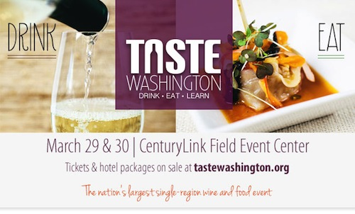 taste-washington-2014-header