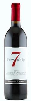 township-7-blue-terrace-vineyard-cabernet-sauvignon-okanagan-valley