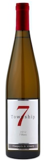 township-7-winery-7-blanc-2012-bottle