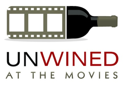 unwined-at-the-movies