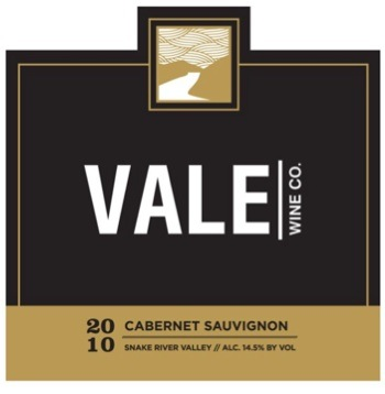 vale-wine-co-cabernet-sauvignon-2010-label