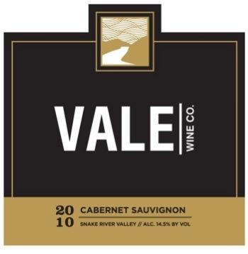 vale-wine-co-cabernet-sauvignon-2010-label