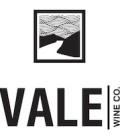 vale wine company logo 120x134 - Vale Wine Co. 2010 Under 50 Malbec, Snake River Valley, $38
