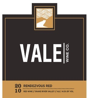 vale-wine-company-rendezvous-red-2010-label