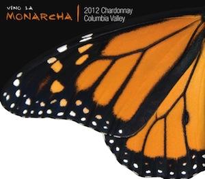 vino-la-monarcha-chardonnay-2012