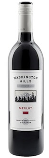 washington-hills-merlot-bottle