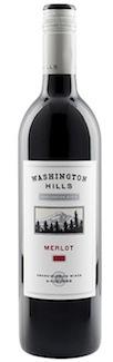 washington-hills-merlot-bottle
