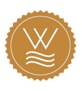 waterbrook winery icon 120x134 - Icon by Waterbrook 2017 Viognier, Columbia Valley, $24