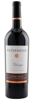 waterbrook-winery-melange-red-bottle