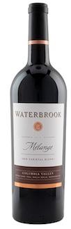 waterbrook-winery-melange-red-bottle