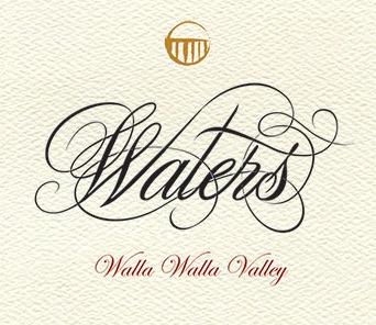 waters-winery-logo