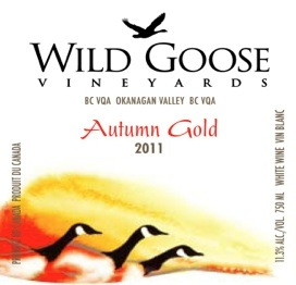 wild-goose-autumn-gold