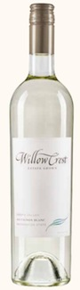 willow-crest-winery-sauvignong-blanc-2012-bottle