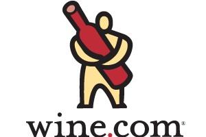 wine-com-logo