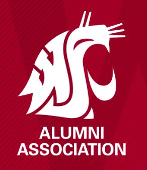 wsu-alumni-association-logo