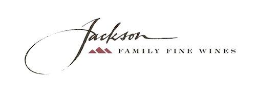 JFFW-Logo-2013-Primary