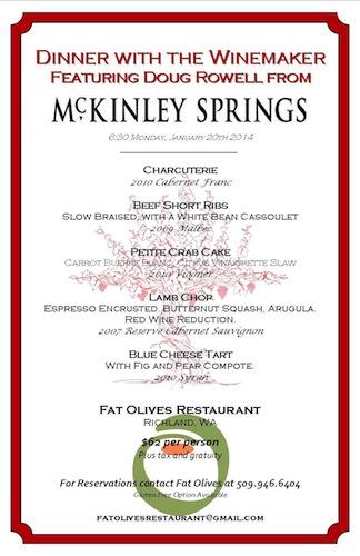 Mckinley-Springs-1.20.14