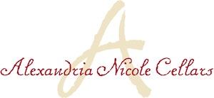 alexandria-nicole-cellars-logo