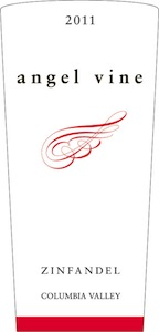 angel-vine-zinfandel-2011-label