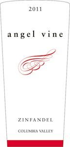 angel-vine-zinfandel-2011-label