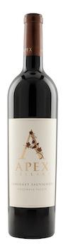 apex-cellars-cabernet-sauvignon-bottle