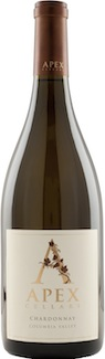 apex-cellars-chardonnay-bottle