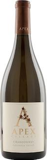 apex-cellars-chardonnay-bottle
