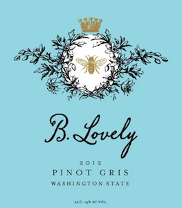 b.lovely-pinot-gris-2012-label