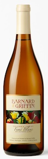 barnard-griffin-fume-blanc-bottle