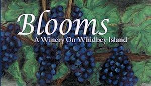 blooms-winery-logo