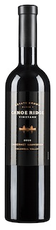 canoe-ridge-vineyard-estate-block-1-cabernet-sauvignon-bottle
