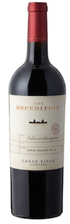 canoe-ridge-vineyard-the-expedition-cabernet-sauvignon-bottle