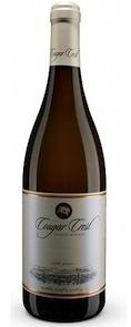 cougar-crest-estate-winery-viognier-bottle