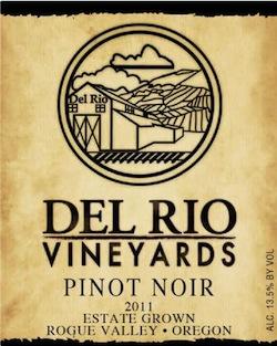 del-rio-vineyards-pinot-noir-2011