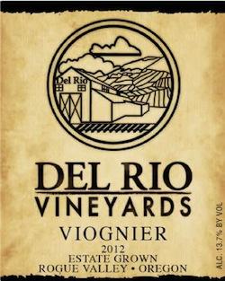 del-rio-vineyards-viognier-2012-label