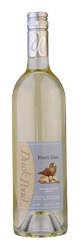 duck-pond-cellear-pinot-gris-2012-bottle