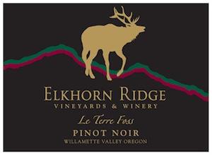 elkhorn-ridge-vineyard-and-winery-le-tterre-foss-pinot-noir-label