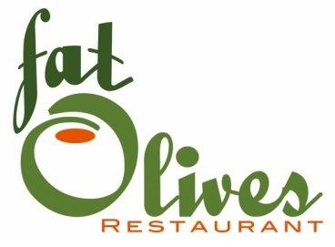 fat-olives-restaurant-logo
