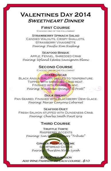 fat-olives-wweetheart-dinner-menu