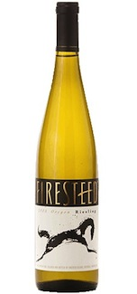 firesteed-riesling-bottle