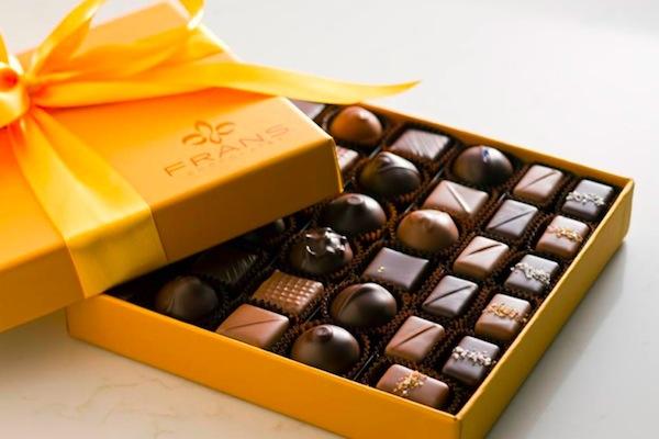 frans-chocolate-box