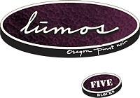 lumos-wine-company-five-blocks-pinot-noir