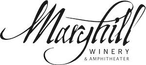 maryhill-winery-logo