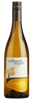 milbrandt-vineyard-traditions-chardonnay-2012-bottle