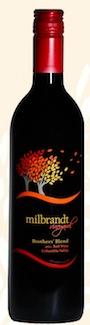 milbrandt-vineyards-brothers-blend-2011-bottle