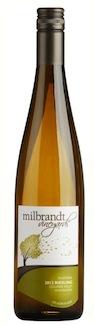 milbrandt-vineyards-traditions-riesling-2012-bottle