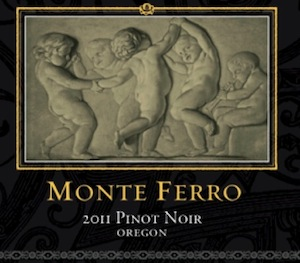 monte-ferro-pinot-noir-2011-label